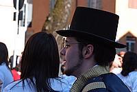 Foto Carnevale Borgotarese 2011 Carnevale_2011_Borgotaro_111
