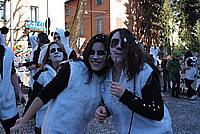 Foto Carnevale Borgotarese 2011 Carnevale_2011_Borgotaro_128