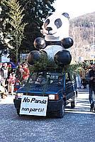 Foto Carnevale Borgotarese 2011 Carnevale_2011_Borgotaro_133