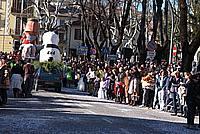 Foto Carnevale Borgotarese 2011 Carnevale_2011_Borgotaro_137
