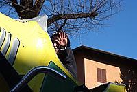 Foto Carnevale Borgotarese 2011 Carnevale_2011_Borgotaro_149