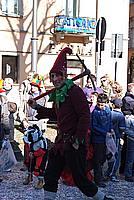 Foto Carnevale Borgotarese 2011 Carnevale_2011_Borgotaro_150