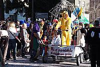 Foto Carnevale Borgotarese 2011 Carnevale_2011_Borgotaro_155