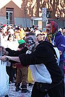 Foto Carnevale Borgotarese 2011 Carnevale_2011_Borgotaro_157