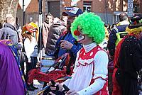 Foto Carnevale Borgotarese 2011 Carnevale_2011_Borgotaro_162