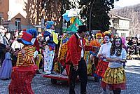 Foto Carnevale Borgotarese 2011 Carnevale_2011_Borgotaro_163