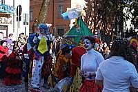 Foto Carnevale Borgotarese 2011 Carnevale_2011_Borgotaro_165