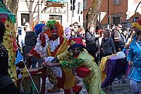 Foto Carnevale Borgotarese 2011 Carnevale_2011_Borgotaro_167