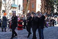 Foto Carnevale Borgotarese 2011 Carnevale_2011_Borgotaro_174