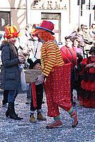 Foto Carnevale Borgotarese 2011 Carnevale_2011_Borgotaro_185