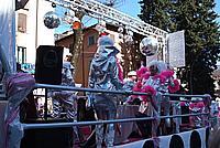 Foto Carnevale Borgotarese 2011 Carnevale_2011_Borgotaro_198