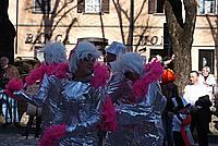 Foto Carnevale Borgotarese 2011 Carnevale_2011_Borgotaro_205