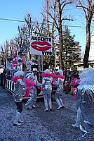 Foto Carnevale Borgotarese 2011 Carnevale_2011_Borgotaro_209