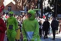 Foto Carnevale Borgotarese 2011 Carnevale_2011_Borgotaro_217