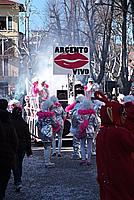 Foto Carnevale Borgotarese 2011 Carnevale_2011_Borgotaro_218