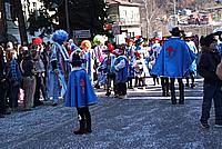 Foto Carnevale Borgotarese 2011 Carnevale_2011_Borgotaro_220