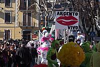 Foto Carnevale Borgotarese 2011 Carnevale_2011_Borgotaro_222