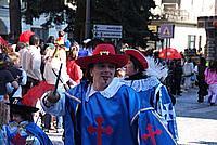 Foto Carnevale Borgotarese 2011 Carnevale_2011_Borgotaro_228