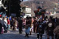 Foto Carnevale Borgotarese 2011 Carnevale_2011_Borgotaro_231