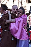 Foto Carnevale Borgotarese 2011 Carnevale_2011_Borgotaro_239