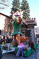 Foto Carnevale Borgotarese 2011 Carnevale_2011_Borgotaro_241