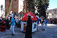 Foto Carnevale Borgotarese 2011 Carnevale_2011_Borgotaro_247