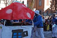 Foto Carnevale Borgotarese 2011 Carnevale_2011_Borgotaro_249