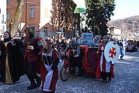 Foto Carnevale Borgotarese 2011 Carnevale_2011_Borgotaro_252