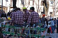 Foto Carnevale Borgotarese 2011 Carnevale_2011_Borgotaro_260