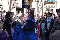 Foto Carnevale Borgotarese 2011 Carnevale_2011_Borgotaro_279