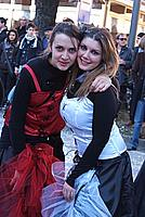 Foto Carnevale Borgotarese 2011 Carnevale_2011_Borgotaro_284