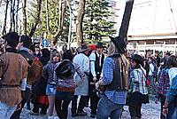 Foto Carnevale Borgotarese 2011 Carnevale_2011_Borgotaro_289