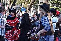 Foto Carnevale Borgotarese 2011 Carnevale_2011_Borgotaro_290