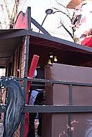Foto Carnevale Borgotarese 2011 Carnevale_2011_Borgotaro_293
