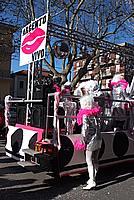 Foto Carnevale Borgotarese 2011 Carnevale_2011_Borgotaro_298
