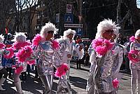 Foto Carnevale Borgotarese 2011 Carnevale_2011_Borgotaro_300