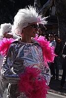 Foto Carnevale Borgotarese 2011 Carnevale_2011_Borgotaro_303