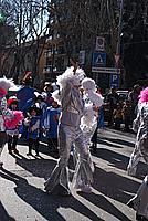 Foto Carnevale Borgotarese 2011 Carnevale_2011_Borgotaro_304