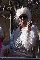 Foto Carnevale Borgotarese 2011 Carnevale_2011_Borgotaro_309