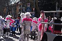Foto Carnevale Borgotarese 2011 Carnevale_2011_Borgotaro_310