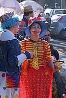 Foto Carnevale Borgotarese 2011 Carnevale_2011_Borgotaro_318