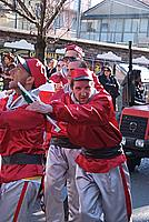 Foto Carnevale Borgotarese 2011 Carnevale_2011_Borgotaro_339