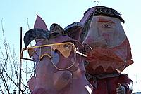 Foto Carnevale Borgotarese 2011 Carnevale_2011_Borgotaro_343