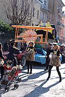 Foto Carnevale Borgotarese 2011 Carnevale_2011_Borgotaro_347