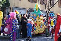 Foto Carnevale Borgotarese 2011 Carnevale_2011_Borgotaro_348