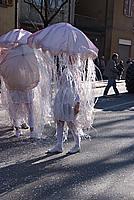 Foto Carnevale Borgotarese 2011 Carnevale_2011_Borgotaro_352