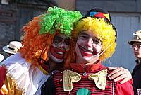 Foto Carnevale Borgotarese 2011 Carnevale_2011_Borgotaro_355