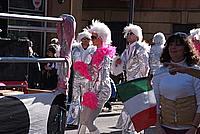 Foto Carnevale Borgotarese 2011 Carnevale_2011_Borgotaro_358