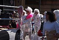 Foto Carnevale Borgotarese 2011 Carnevale_2011_Borgotaro_359