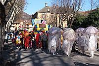 Foto Carnevale Borgotarese 2011 Carnevale_2011_Borgotaro_360